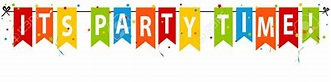 it-s a party clip art 10 free Cliparts | Download images ...