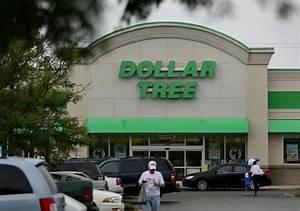 Dollar Tree Careers Dollar Tree To Eliminate 370 Jobs In North Carolina