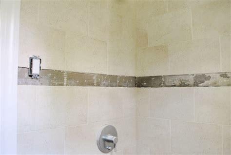 replacement bathroom tiles bathroom flooring cool bathroom tile replacement 14185