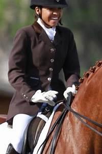 Top 24 ideas about Brown Dressage Dream! on Pinterest ...