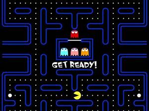 Google Maps transforms streets into giant Pac-Man game ...