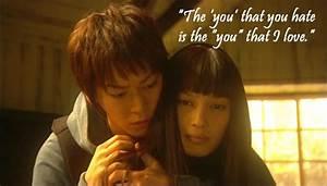 Love - Yamato N... Yamato Quotes