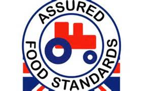 'Red Tractor' food quality label condemned for allowing ...