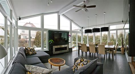 sunroom addition guide for pittsburgh pa 187 sunroom
