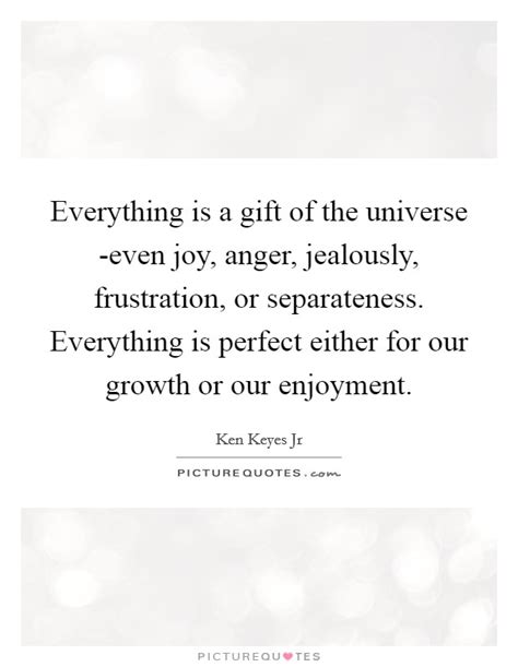 Anger Frustration Quotes & Sayings  Anger Frustration
