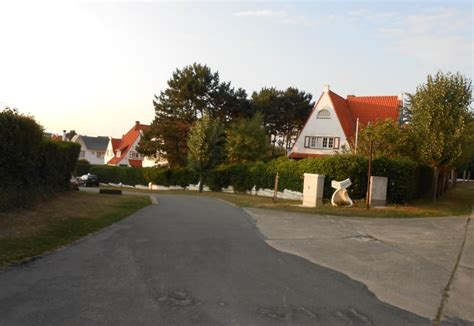 Haus Oder Ferienwohnung Belgien Kaufen by Haus In Belgien Kaufen Immobilie In Belgien Erwerben Mieten