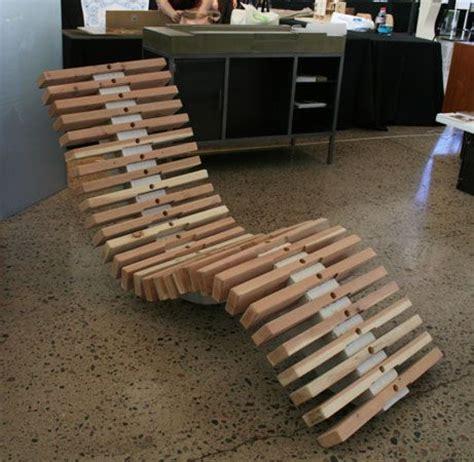woodworking plans furniture  diy woodworking  pinterest