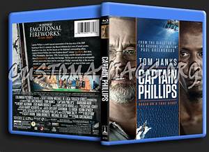 Forum Custom Blu-Ray Covers - Page 33 - DVD Covers ...