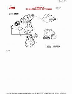 2566-03 Manuals