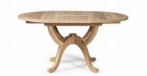 Tisch Oval Ausziehbar : tisch astor oval od ausziehbar ~ Frokenaadalensverden.com Haus und Dekorationen