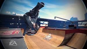 Skate 3 Wallpapers - Wallpaper Cave