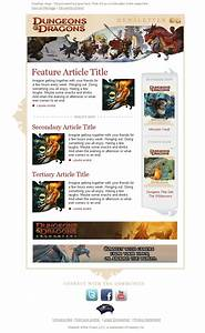 pin by scott hardigree on email marketing pinterest With dungeons and dragons templates
