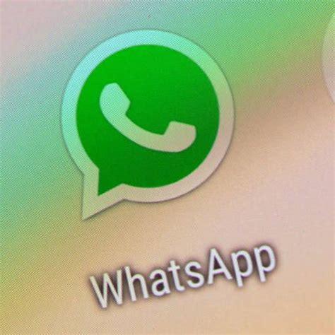 koennt ihr whatsapp ohne sim karte installieren apple