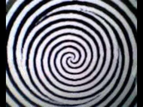chambre qui fait peur hypnose qui fait peur
