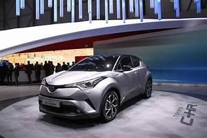 Atout Fiat : fiat tipo on garde le nom on change la voiture ~ Gottalentnigeria.com Avis de Voitures