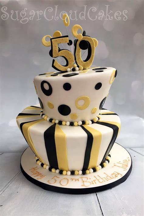 sugar cloud cakes cake designer haslington crewe
