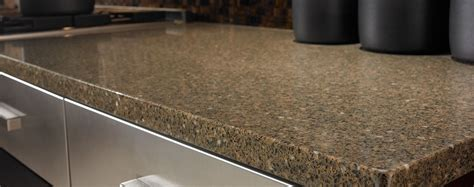 cultured granite natural granite