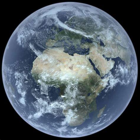 bient 244 t la terre vue de l espace depuis l iss en vid 233 o et