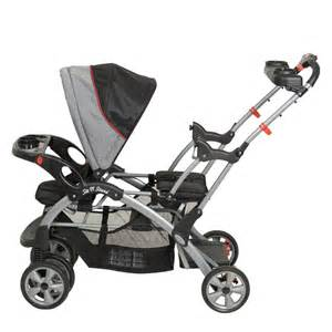 chairs for rent baby gear rental park city utah stroller infant and