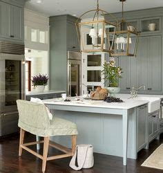 kitchen cabinets lighting 1000 images about kitchens on electric co 3067