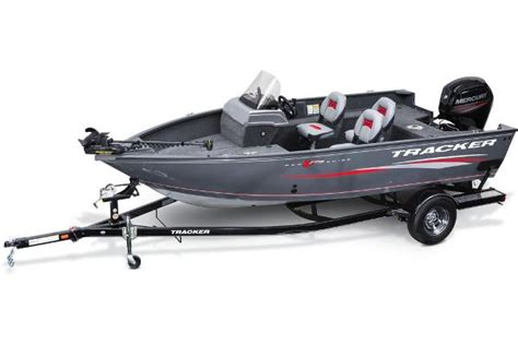 Tracker Boats Altoona Iowa by Tracker Pro Guide V 175 Sc Boats For Sale In Iowa