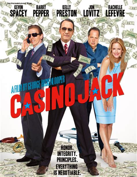 casino jack pelicula completa en espaol latino