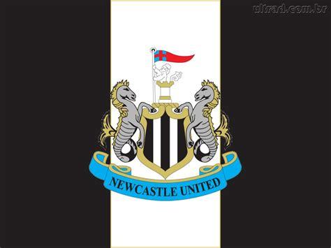 Kostenlose lieferung für viele artikel! English Premiership Wallpaper: Newcastle United HD Wallpaper