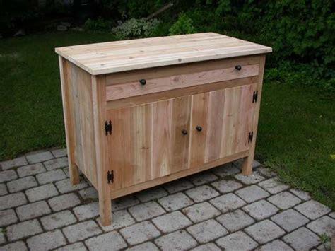 waterproof outdoor tv cabinets outdoor storage cabinet