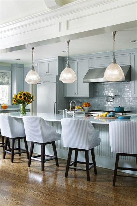 kitchen trends   kitchen design ideas