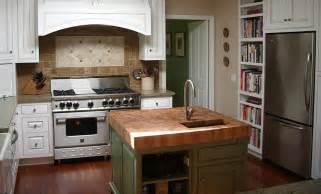 butcher block island counter tops white oak wood countertop butcher block countertop bar top