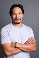 Jason Scott Lee Signs With Buchwald | Hollywood Reporter