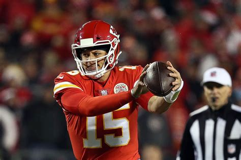 chiefs  seahawks   stream time tv schedule