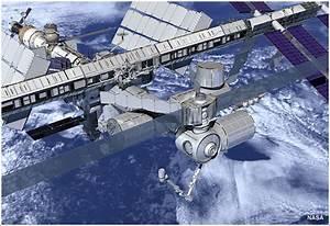 Origin of the cis-lunar outpost