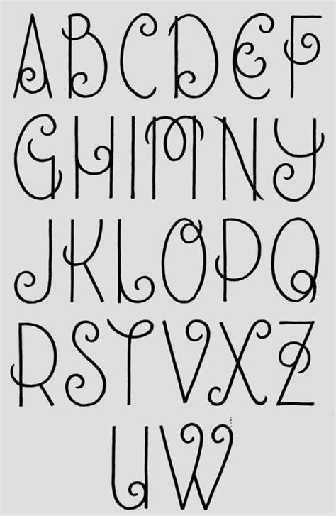 best images about handwriting pinterest fonts spelling and handwriting without tears lettering alphabet calligraphy search lettering pinterest