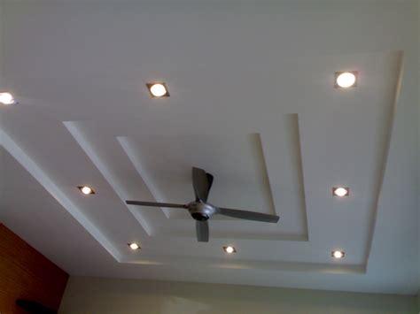 plaster ceiling renovation  stop renovation malaysia