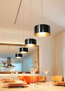 Stehlampe Schwarz Innen Gold : lampe schwarz innen gold haus ideen ~ Bigdaddyawards.com Haus und Dekorationen