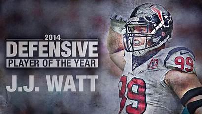 Jj Watt Football Texans Houston Razorbacks Background