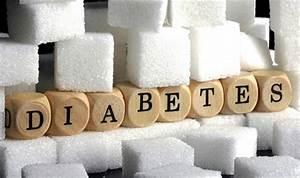 Сахарный диабет кетоацидоз лечение
