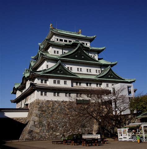 ダウンロード:名古屋城公式ウェブサイト
