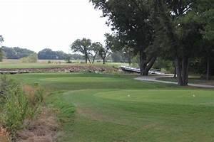 golf club at champion's circle, Ft. Worth, Texas - Golf ...