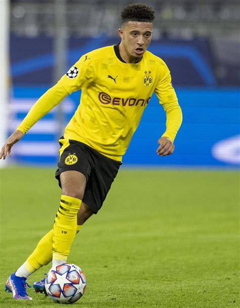 Man Utd set to copy Chelsea tactic in pursuit of BVB ...
