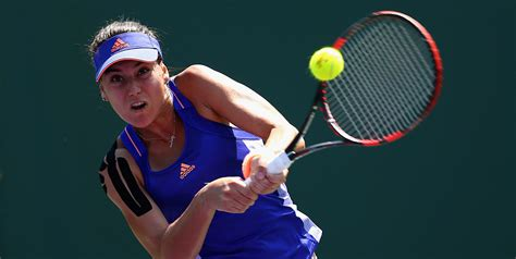 Discover all sorana's music connections, watch videos, listen to music, discuss and download. Sorana Cirstea ... overlooked? | Tennismash