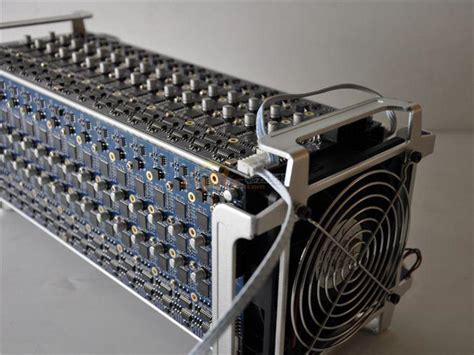 Bitcoin Equipment by Bitcoin Miner Asicminer Prisma 1 4th Asic Miner 40nm Btc