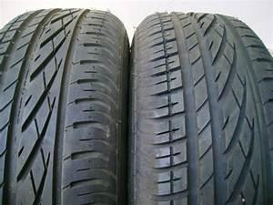 Temoin Pression Pneu : quand remplacer ses pneus actualit s sport auto le pilote blog sport auto ~ Medecine-chirurgie-esthetiques.com Avis de Voitures