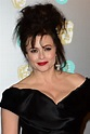 All Hail To The New Princess: Helena Bonham Is Officially ...