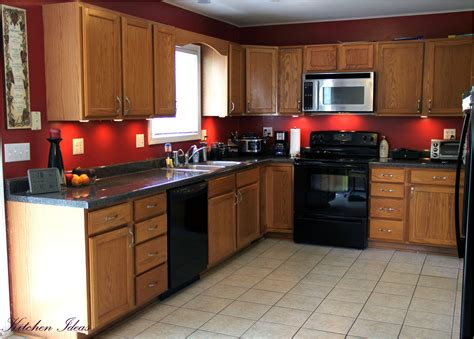 small kitchen paint colors with oak cabinets idea home kitchen kitchen color ideas with oak cabinets food