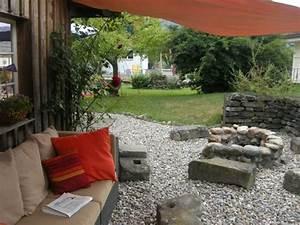 Feuer Im Garten Erlaubt : das lebendige feuer im garten ~ Orissabook.com Haus und Dekorationen