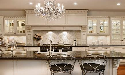 kitchen cabinets ideas photos 281 best dreamy white kitchens images by kathy shackelford 6111
