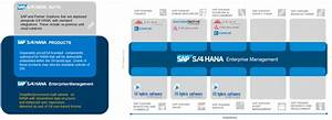 Sap For Dummies What Is S 4 Hana Explanation For Dummies More Than Sap