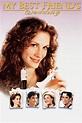 My Best Friend's Wedding Movie Review (1997)   Roger Ebert